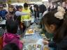 青岛农业大学博彩论坛美食营养与安全协会活动情况